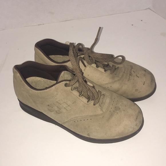 SAS Shoes | Comfort Wide Width Sneakers